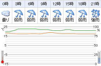 10.05.22.1.jpg