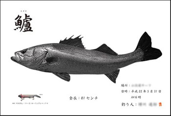 gyotaku.suzuki.jpg