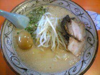 satsuma09.01.30.jpg
